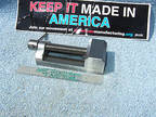 "Vise Fresh Ground Machinist Toolmaker 2""X2""X5"" Grind &"