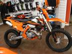 2019 KTM 300 XC-W TPI Motorcycle for Sale