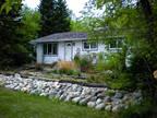 Unique Property In Saskatchewan