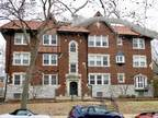 Condo For Sale In Saint Louis,