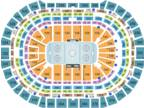NHL Western Conference Finals: Colorado Avalanche vs. TBD - Home Game 2 (Date: