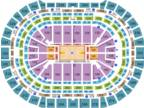NBA Western Conference Semifinals: Denver Nuggets vs. TBD - Home Game 2 (Date:
