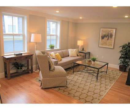18 Tufts St #4 Cambridge Three BR, Don't miss this rare at 18 Tufts St #4 in Cambridge MA is a Real Estate and Homes