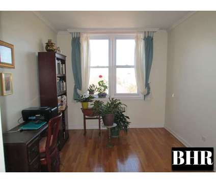 2427 E 29 St. #6D at 2427 E 29 St in Brooklyn NY is a Other Real Estate