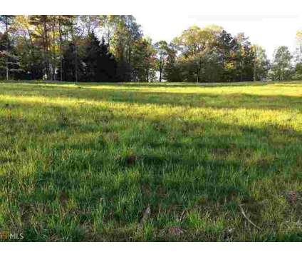 0 Highway 382 1 Ac Ellijay, Looking for the perfect location at Hwy 382 1 Ac in Ellijay GA is a Real Estate and Homes