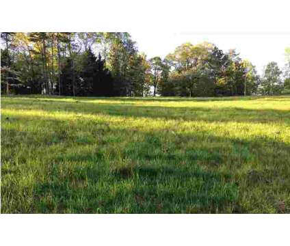 1 Ac Highway 382 Ellijay, Looking for the perfect location at 1 Ac Hwy 382 in Ellijay GA is a Real Estate and Homes