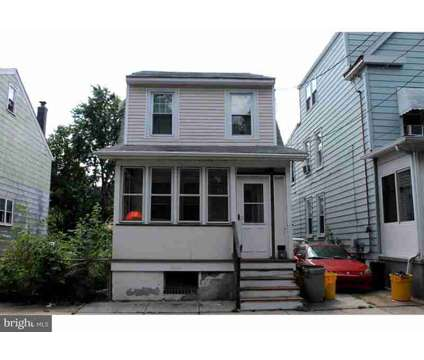 851 Lyndale Ave Trenton Three BR, NOTE: This is a SHORT SALE. at 851 Lyndale Avenue in Trenton NJ is a Real Estate and Homes