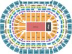 Korn & Alice In Chains Tickets