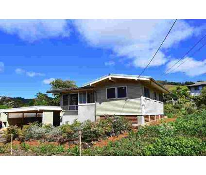 4867-F Puuwai Rd Kalaheo Two BR, Mountain side of awaits you ! at 4867-f Puuwai Road in Kalaheo HI is a Real Estate and Homes