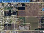 5 Acres Fronting Meyer Rd Rathdrum, ID