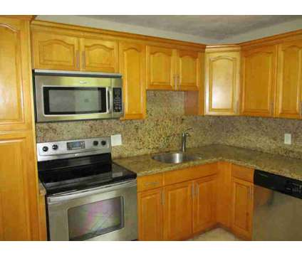6260 S Falls Circle Drive #201 Lauderhill Two BR at 6260 S Falls Cir Dr #201 in Lauderhill FL is a Real Estate and Homes