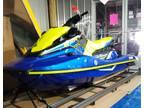 2019 Yamaha EXR R