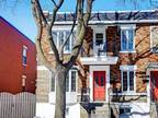 Duplex For Sale In Montreal, Qc
