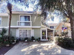Townhouse - ALTAMONTE SPRINGS, FL