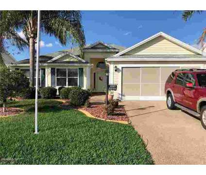 3089 Lansing Way The Villages Three BR, NO BOND on this at 3089 Lansing Way in The Villages FL is a Real Estate and Homes