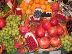 Business For Sale: Super Profitable Grocery