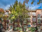 Residential Home For Sale In Montreal, Qc
