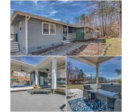 221 Niver DR Union Hall Three BR, Affordable fully furnished at 221 Niver Drive in Union Hall VA is a Real Estate and Homes