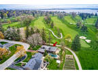 South Burlington Golf Course Building Lot
