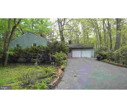191 Nahma Trail MEDFORD LAKES Three BR, Great investor at 191 Nahma Trail in Medford Lakes NJ is a Real Estate and Homes