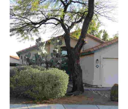 140 E Atelier Way Oro Valley, Awesome Three BR Two BA home at 140 E Atelier Way in Oro Valley AZ is a Single-Family Home