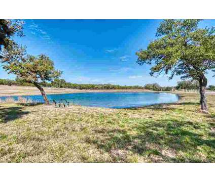 2601 Medina Hwy Kerrville, 240 acres less than 4 miles from at 2601 Medina Highway in Kerrville TX is a Real Estate and Homes