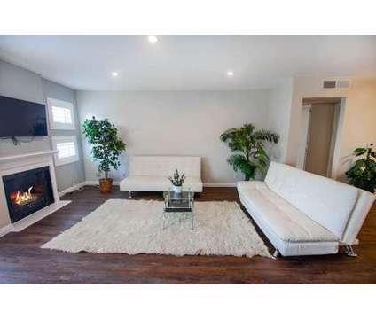 For Sale: 11230 Peach Grove St 206 in Studio City at 11230 Peach Grove St 206 in Los Angeles CA is a Condo