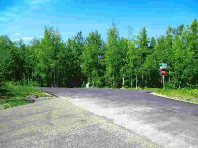 21181 Old Glenn Highway Anchorage, Corner B3 commercial thumbnail