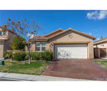 29969 Warm Sands Drive Menifee Three BR, STUNNING SINGLE STORY at 29969 Warm Sands Dr in Menifee CA is a Real Estate and Homes
