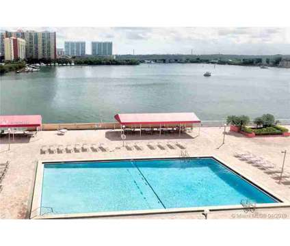 250 174th St 701 Sunny Isles Beach One BR, Estate Sale. at 250 174th St 701 in Sunny Isles Beach FL is a Real Estate and Homes