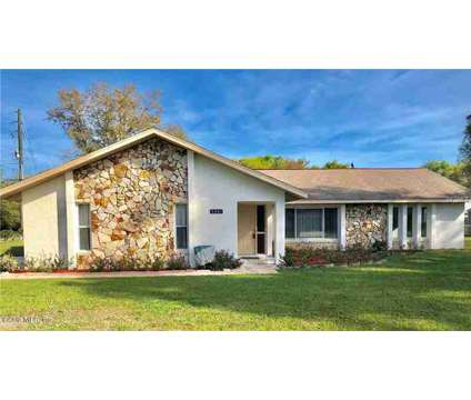 5941 SE 5 Place Ocala Three BR, PRICE REDUCED TO GET'ER SOLD - at 5941 Se 5 Place in Ocala FL is a Real Estate and Homes