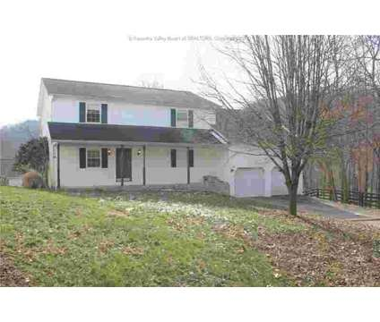 5407 Melwood Drive Charleston Three BR, What a steal on this at 5407 Melwood Dr in Charleston WV is a Real Estate and Homes