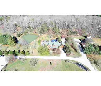 84 Poff Circle CORBIN Three BR, Want to feel like you are on at 84 Poff Cir in Corbin KY is a Real Estate and Homes