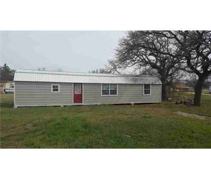 203 N Oak Street Eastland, This is a nice big lot with an at 203 N Oak St in Eastland TX is a Land