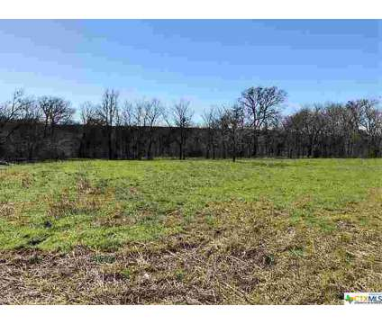 Tract 15 Nathan Lane Belton, Absolutely Gorgeous over half at Tract 15 Nathan Ln in Belton TX is a Real Estate and Homes