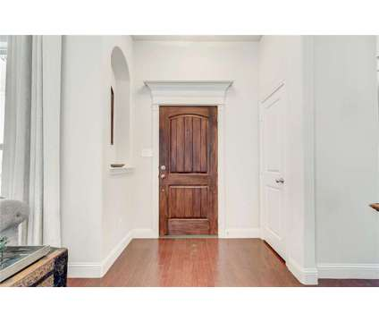 12049 Carlin Drive Fort Worth, Gorgeous Four BR Custom at 12049 Carlin Dr in Fort Worth TX is a Real Estate and Homes