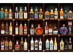 Business For Sale: Wine And Liquor Business