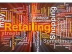 Business For Sale: Very Profitable Retail / Distribution Business