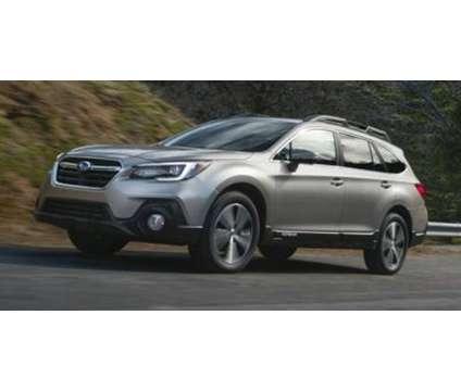 New 2019 Subaru Outback 2.5i is a Black 2019 Subaru Outback 2.5i Car for Sale in Beaverton OR