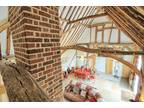 Three BR End Terrace House For Sale In Stevenage, Hertfordshire