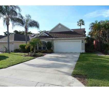 15250 Cricket LN Fort Myers Three BR, this property is located in at 15250 Cricket Lane in Fort Myers FL is a Property