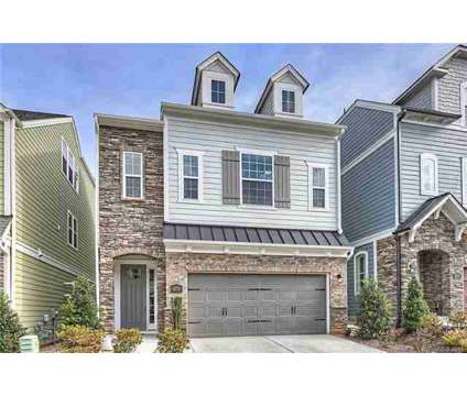 10735 Endhaven Village Drive #001 Charlotte Four BR at 10735 Endhaven Village Dr #001 in Charlotte NC is a Property