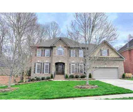 10013 Warwickshire Lane Charlotte, REDUCED $10K! at 10013 Warwickshire Ln in Charlotte NC is a Real Estate and Homes