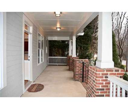 13650 Stumptown Road Huntersville Three BR, Wonderfully open at 13650 Stumptown Rd in Huntersville NC is a Real Estate and Homes