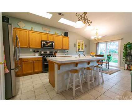 2620 Vineyard Circle Paso Robles, Gorgeous Four BR at 2620 Vineyard Cir in Paso Robles CA is a Real Estate and Homes