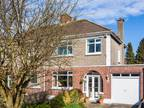 Semi-detached House For Sale In Glasnevin, Dublin