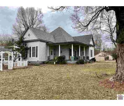 1401 Poplar St. Benton, Five BR, Six Full BA!! at 1401 Poplar St in Benton KY is a Real Estate and Homes