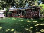 4941 Sweet Valley Rd SW Mableton, GA
