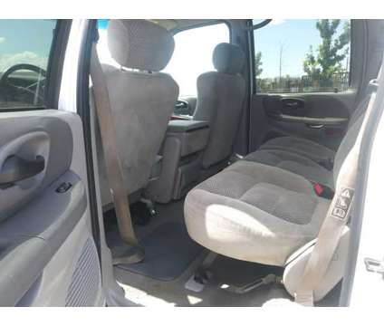 Used 1985 DODGE D250 for sale is a Blue 1985 Car for Sale in Albuquerque NM