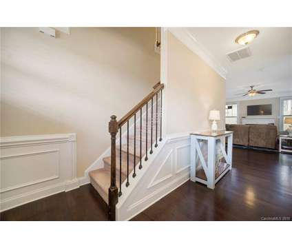 1460 Overlea Place Concord Four BR, NEW PRICE!! at 1460 Overlea Place in Concord NC is a Real Estate and Homes